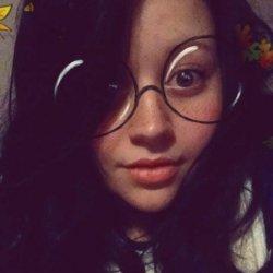 IAMLOL19955 avatar